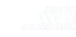 logo6_white