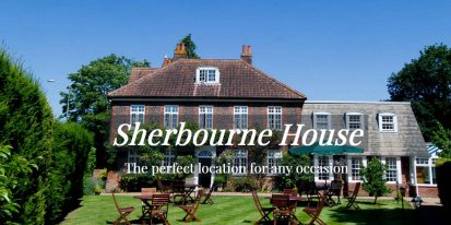 sherbourne-house