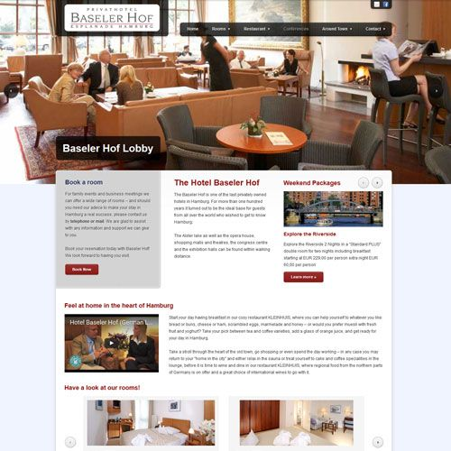 the-hotel-baseler-hof