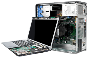 PC Repairs Harleston
