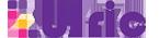 Ulric Web Design LTD Icon